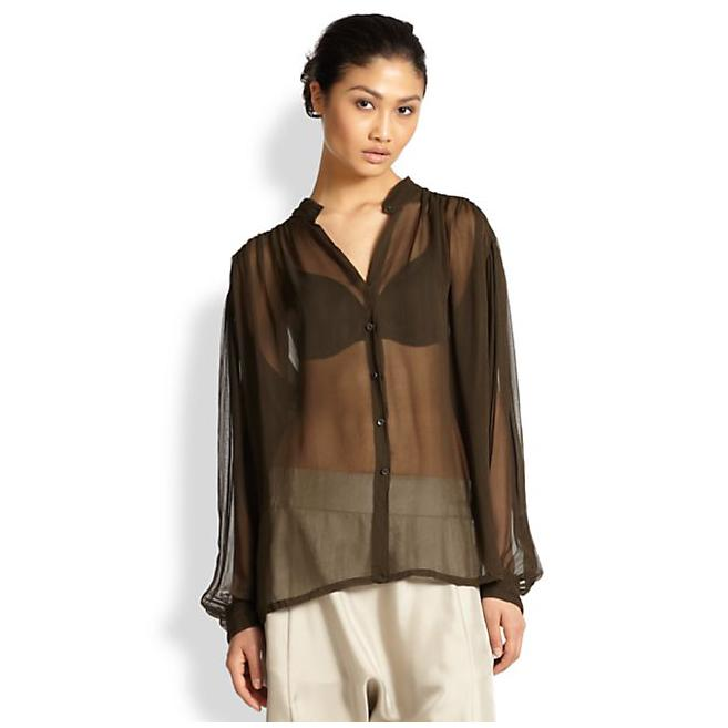 1704-alasdair-women-s-sheer-silk-chiffon-poet-blouse-1-1
