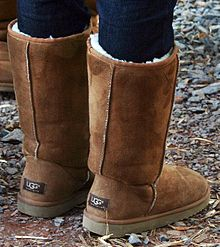 220px-uggs2