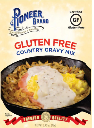 gluten-free-country-gravy