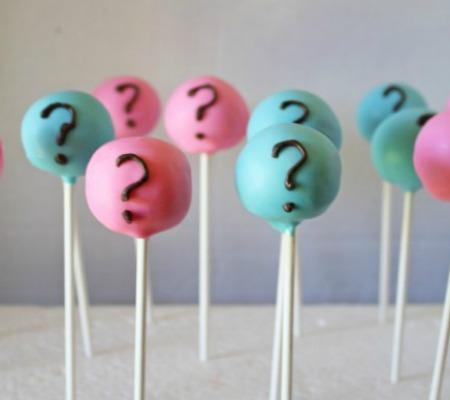 Pink-Blue-Cake-Pops