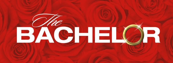 the_bachelor_casting_header