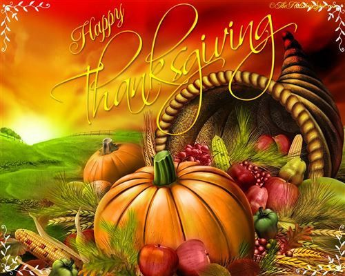 -happy-thanksgiving-images-thanksgiving-blessing
