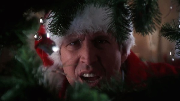 christmasvacation2