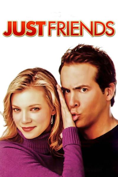 justfriends2