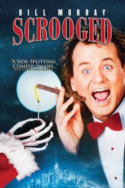 scrooged2
