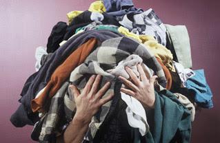 Clean-Out-Closet