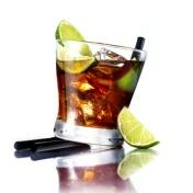 My Signature Cocktail